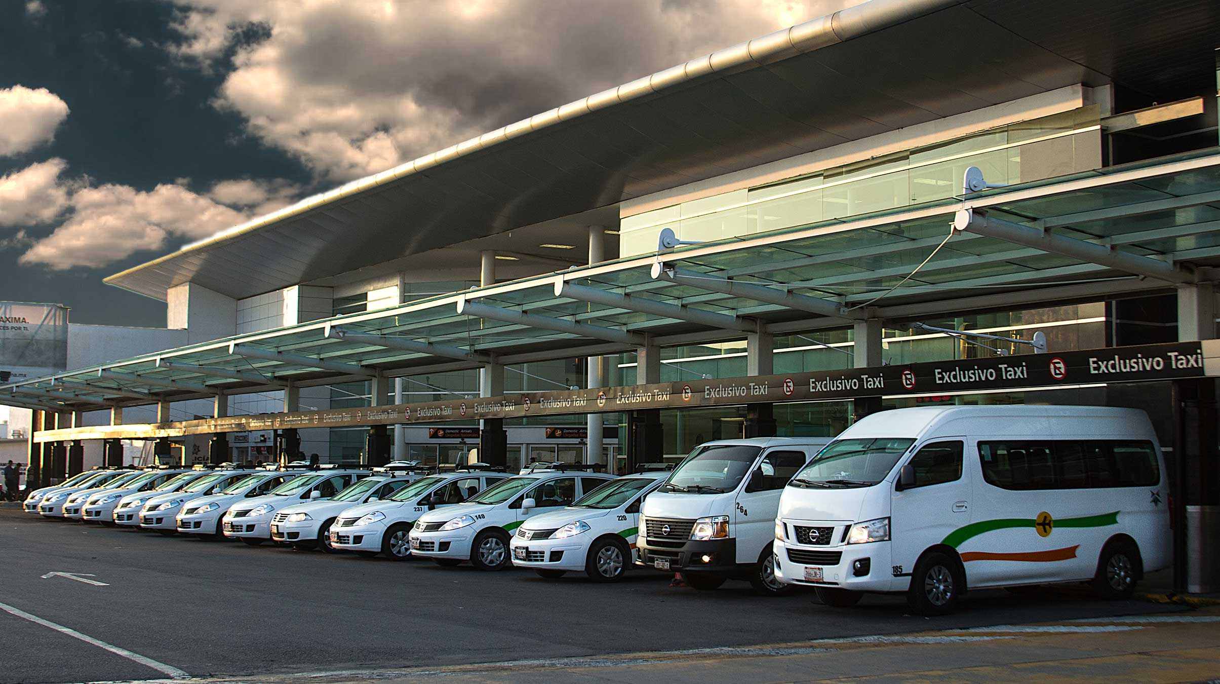 aeropuerto_slider_11