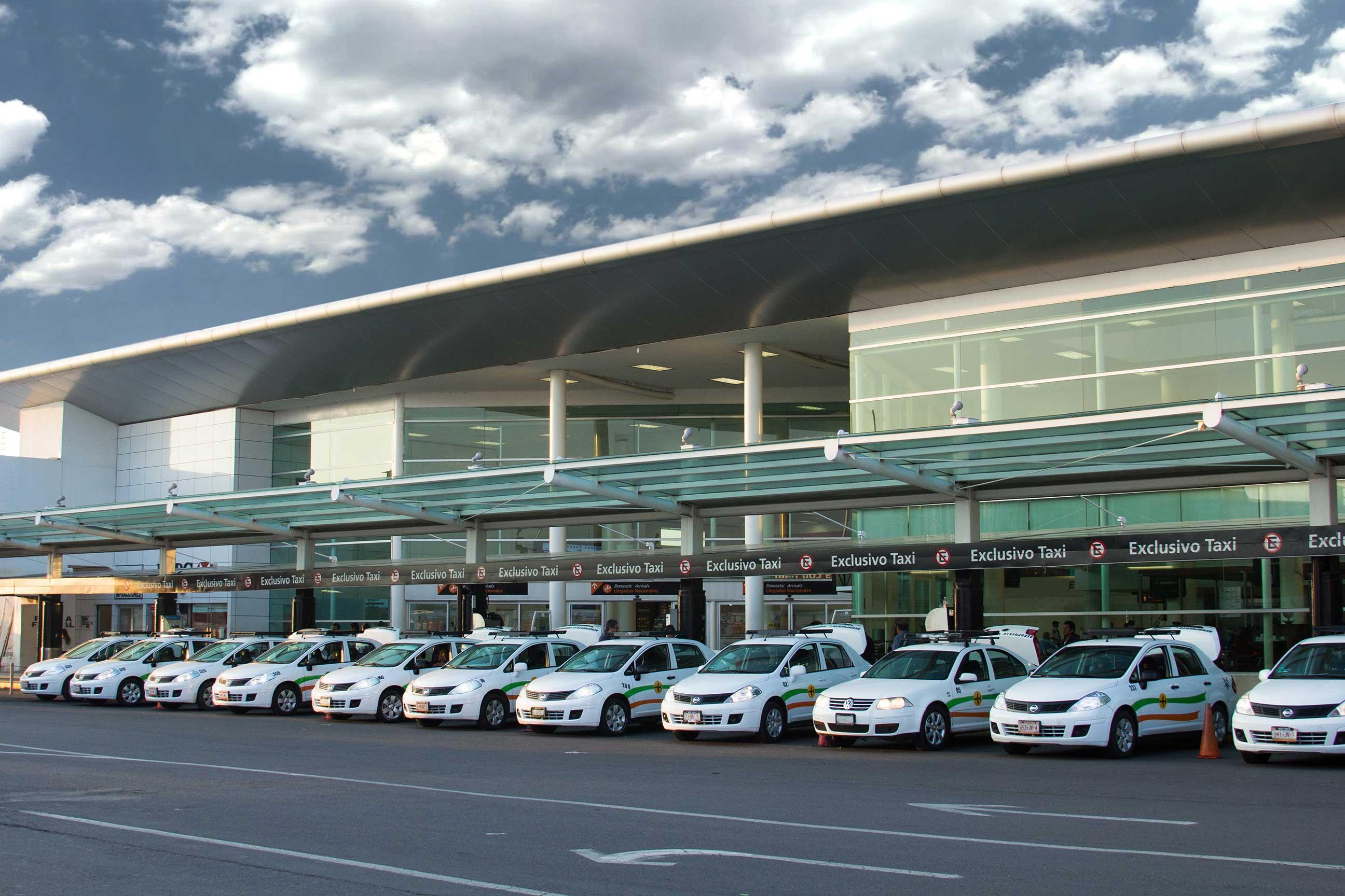 aeropuerto_slider_21